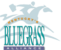 Bluegrass Alliance