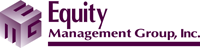 Equity Management Group