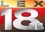 WLEX Communications