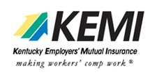 Kentucky Employers' Mutual Insurance